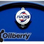 Моторное масло Fuchs Titan Universal CG 10W-30 API CG-4/CF-4/CD/SG фото