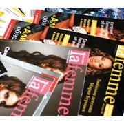 Журнал фото