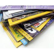 Журналы купить заказать в Украине Черкассы цена фото фото