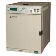 Газовый хроматограф Хромос ГХ-1000 фото