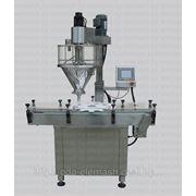 Дозатор шнековый автоматический ДП2-0.5ПБК фото