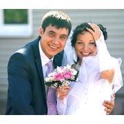 Ektof.ru свадьба в магнитогорске фото