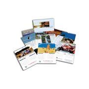 Календари календарики настенные карманные настольные продукция полиграфическая изготовление визиток Шостка Украина Сумская область цена заказать купить фото
