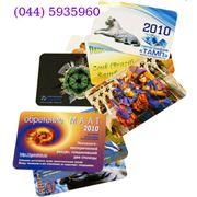 Карманные календари - 100 × 70 мм в Киеве Календари в Украине Купить Цена Фото Календарь фото