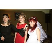 Организация свадеб фото
