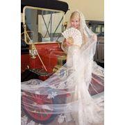 Свадебные украшения для автомобилей фото