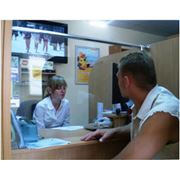 Рекламные услуги : на телеканалахна радиона бил-бордахсити-лайтах в газетах и журналах в АР Крым и г.Севастополе фото