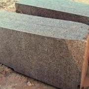 Блоки из природного камня Луганск, Луганская область фото