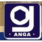 Торцовые уплотнения — Любые модели от фирмы ANGA и аналоги фото