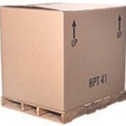 Транспортная упаковка. От производителя. фото