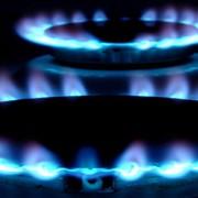 Услуги по установке, пусконаладке и техническому обслуживанию систем газоснабжения фото