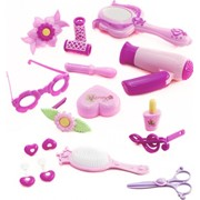 Игровой набор Na-Na аксессуаров для девочки ID148 фото