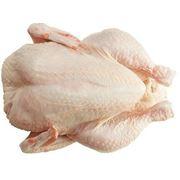 Мясо курицы домашней (небольшие партии розница) куры фото
