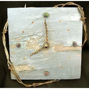 Декоративные изделия из гранита и мрамора фото