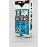 Клей для мрамора ANSERGLOB BCX 46 фото