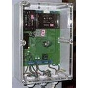 Блок управления продувкой фильтров-циклонов А-02, А-02-1 фото