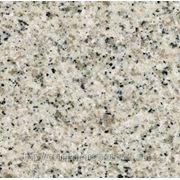 Натуральный камень гранит,мрамор,оникс,травертин фото