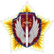 Детективные услуги в Крыму и Украине фото