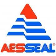 Торцовые уплотнения — Любые модели от фирмы AESSEAL и аналоги фото