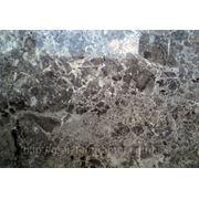 Мраморные слябы (серый мрамор) фото