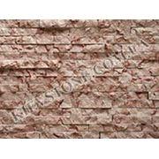 Мрамор. Декоративный мрамор.Orient pink фото