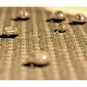 Водоотталкивающее средство для обработки мрамора и камня фото