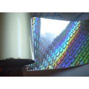 Голограммы разработка и печать фото