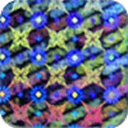 2D/3D-голограммы фото