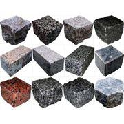 Поставка изделий из природного камня фото