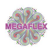 MegaFlex фото