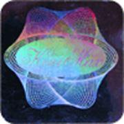 Dot-Matrix-голограммы фото