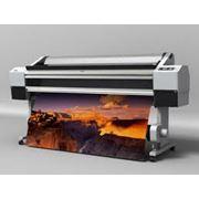 Продукция печатная фото