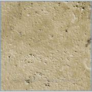 Слябы Travertine фото