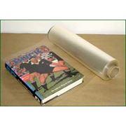 Обложки для тетрадей самоклеящиеся 50 шт фото