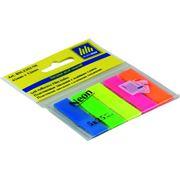 закладки для книг из бумаги фото