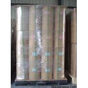 Упаковка для книг- термоусадочная полиэтиленовая пленка. Полиэтиленовая пленка полиэтиленовые мешки полиэтиленовые вкладыши-производство опт оптом Украина продать купить. фото