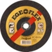 Отрезной диск EGESAN/ТМ EGEFLEX фото