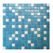 Мозаика китайская светлая Багама вариант 2 производства Китай фото