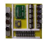 Контроллер электроавтоматики карусельного станка 1516 /1512 фото