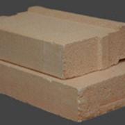 Глинопорошки каолинитовые для буровых растворов фото