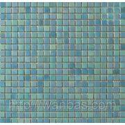 Мозаика китай R 52 с размерами (1,5 х 15 см) фото
