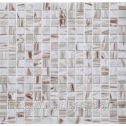 Мозаика с Авантюрином G 16 фото