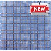 Китайская мозаика на бумажной основе FA 57 фото