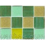 Мозаика Микс BRAZIL (FG1 45%, GS-LG3 20%, FBR2 30%, RA-LY9 5%) фото