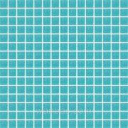 "Стеклянная мозаика""Манка""A 40- (2 x 2 )см фото"