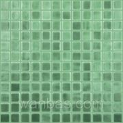 """Мозаика """"DECO"""" Испания FIELD GREEN FOG 82 фото"""