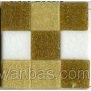 Мозаика MIX10 (PERU) SBR01:40%, SBR2:40%, SW1:20% (10 листов) фото