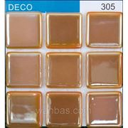 """Мозаика """"DECO"""" Испания AMBAR 305 фото"""