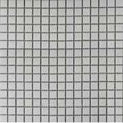 "Стеклянная мозаика""Манка""A 11- (2 x 2 )см фото"