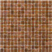 """Мозаика с """"Авантюрином"""" GA-303 (2 x 2 )см фото"""